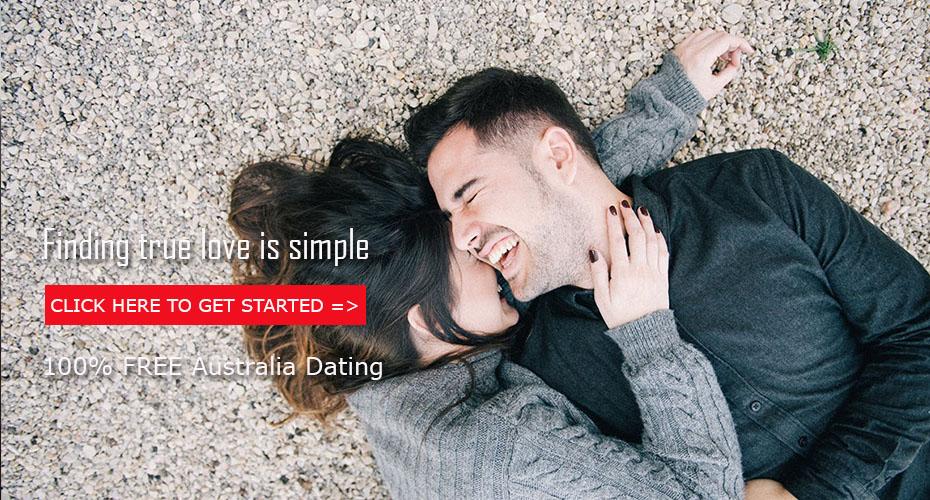 Matrimoniale Australia | Sentimente