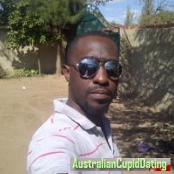 Lubosi, Lusaka, Zambia