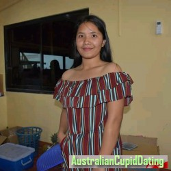 Jovaica, 20020102, Polomolok, Southern Mindanao, Philippines