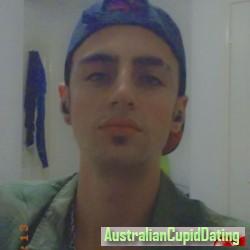 Yashar, 20000101, Melbourne, Victoria, Australia
