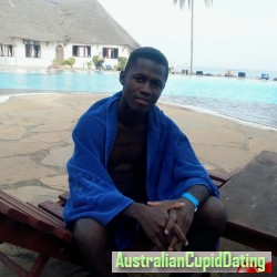 SamuelLM, 19930416, Monrovia, Montserrado, Liberia