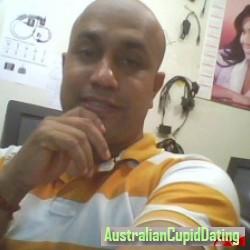 wwwickee, Colombo, Sri Lanka