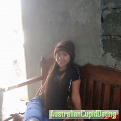 honey05, 19991218, Malaybalay, Northern Mindanao, Philippines