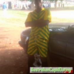 sa2rpo8ng, 19920324, Kumasi, Ashanti, Ghana