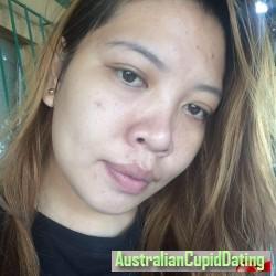 Ann27, 19960927, Tarlac, Central Luzon, Philippines