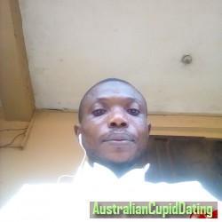 HAJJHASSAN, 19821027, Kumasi, Ashanti, Ghana