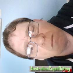 Dan74, 19741025, Adelaide, South Australia, Australia