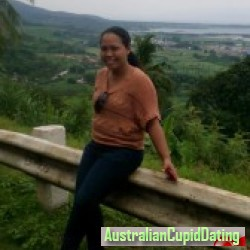 hazel_roman, Guihulngan, Philippines