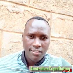 Eric2217, 19960404, Eldoret, Rift Valley, Kenya