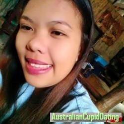 Julie, Philippines