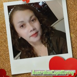 Annegrace, 19810520, Dipolog, Western Mindanao, Philippines