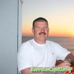 lovinkin12, Australia
