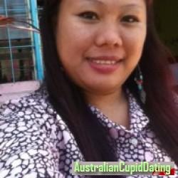 grace8788, Philippines