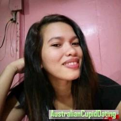 jhoanne, 19970507, Calbiga, Eastern Visayas, Philippines