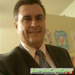 care2luv112, Australia