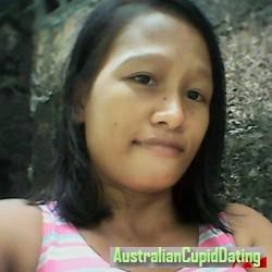 Jhessa31, 19901231, Bacolod, Western Visayas, Philippines