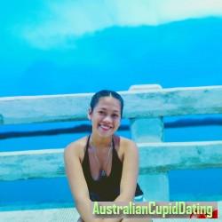 ARA, 19980403, Surigao, Caraga, Philippines