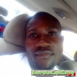 jsmart916, Nigeria