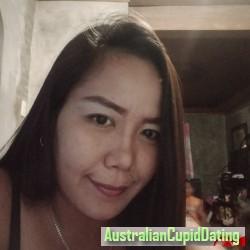 Lyn_fernando, 19870109, Bay, Southern Tagalog, Philippines