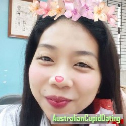 Anjie, 19931211, Bulacan, Central Luzon, Philippines