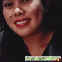 angielica, 19970321, Dipolog, Western Mindanao, Philippines