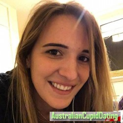 Amanda60, 19890913, Angle Vale, South Australia, Australia