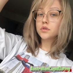 SusanMatheny, 19900315, Orlando, Florida, United States