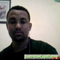 bizuselam, Ethiopia