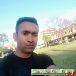 Hossain, 19871231, North Parramatta, New South Wales, Australia