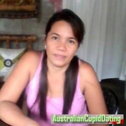 anna_villar123
