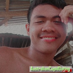 Ken, 20010130, Dalaguete, Central Visayas, Philippines