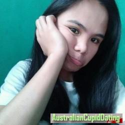 Marilyn_Jhane, 20000805, Tuguegarao, Cagayan Valley, Philippines
