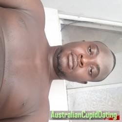 Ebonny, 19830927, Lagos, Lagos, Nigeria