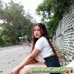 ANN1006, 19990305, Cavite, Central Luzon, Philippines