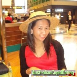 che26, Philippines