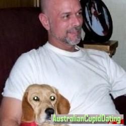 jefferycaldwell234, Australia