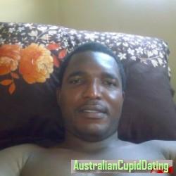 Opison, Cotonou, Benin