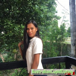 anniiing12, 20001127, Cagayan, Northern Mindanao, Philippines