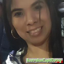 Wilma, 19840807, Legazpi, Bicol, Philippines