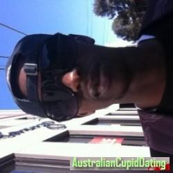Joekimslim, Sydney, Australia