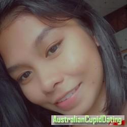 _jassy, 20010405, Cagayan, Northern Mindanao, Philippines