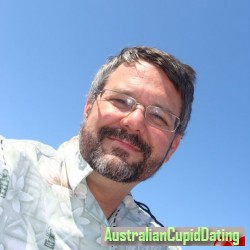 John1, 19630214, Alpha, Queensland, Australia