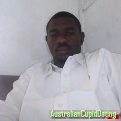 Olly1, 19800303, Abeokuta, Ogun, Nigeria