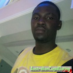 Davestar001, Abuja, Nigeria