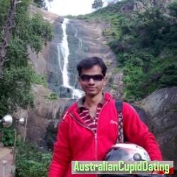 yasinsiyan, India