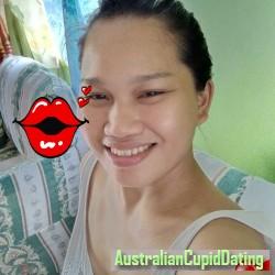 Manuela, 19940919, Sagay, Northern Mindanao, Philippines