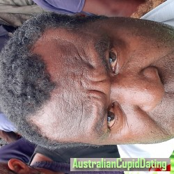 Joshman, 20000101, Lae, Morobe, Papua New Guinea