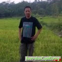 Kanardy, Indonesia