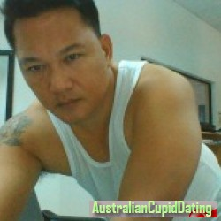 jun09235837144, Philippines