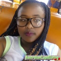 Anitab, 20000311, Nairobi, Nairobi, Kenya